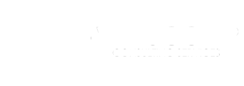 Virtucomp Consulting Services